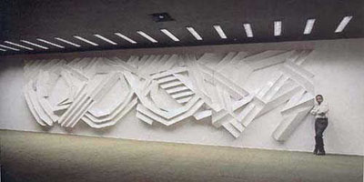 GreatWhiteStructure,1987